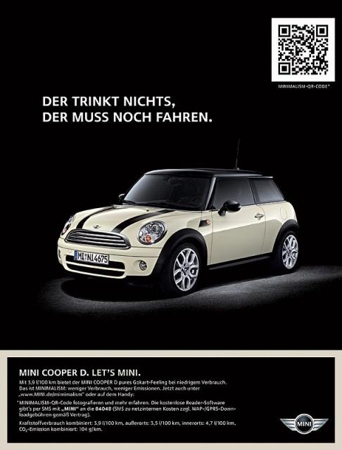 qr code advertising - photo #34