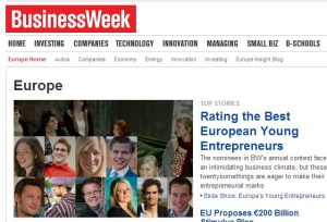 business-week-screen-shot