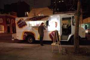 desserttruck-night-med-large