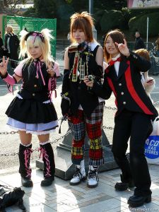 harajuku-fashion-01-20-07-017